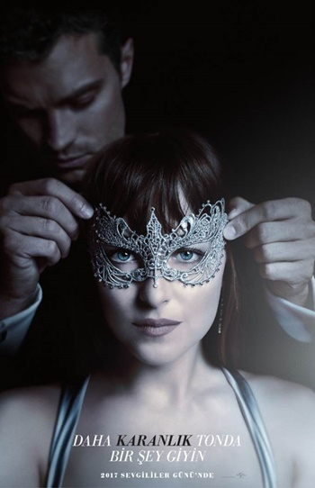 fifty-shade-darker-3-filmloverss
