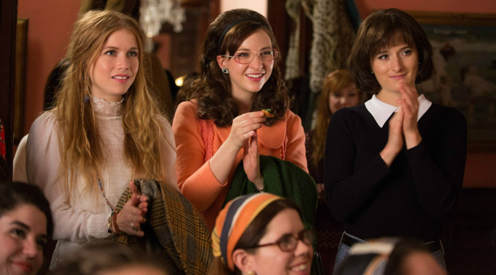 good-girls-revolt-filmloverss