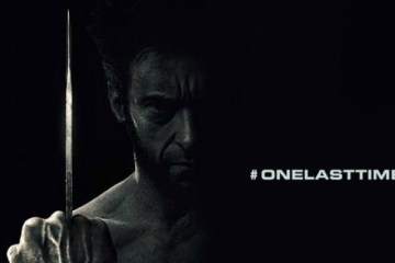 hugh-jackman-wolverine-one-last-time-filmloverss