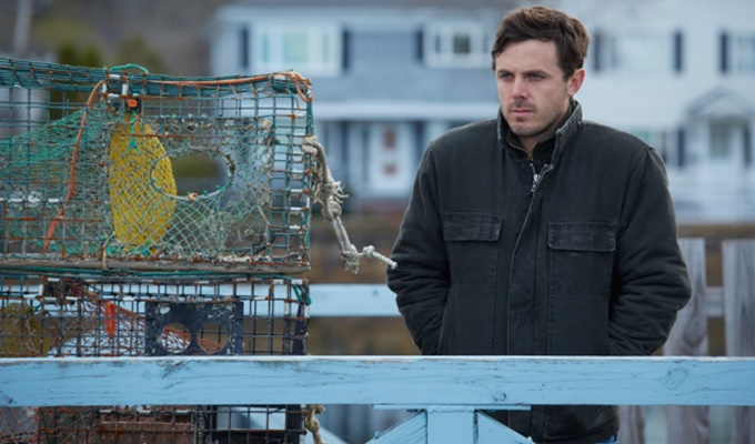 manchester-by-the-sea-filmloverss