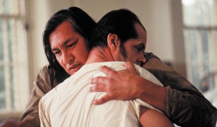 one-flew-over-the-cuckoos-nest-filmloverss