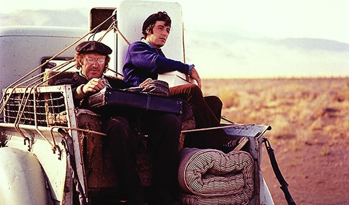scarecrow-filmloverss