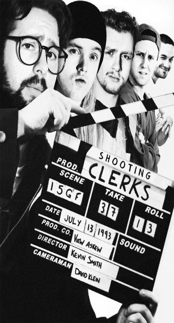 shooting-clerks-poster-filmloverss
