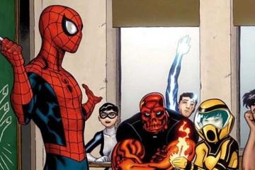 spider-man-hoemcoming-2-filmloverss