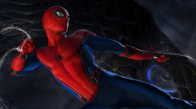 spiderman-filmloverss