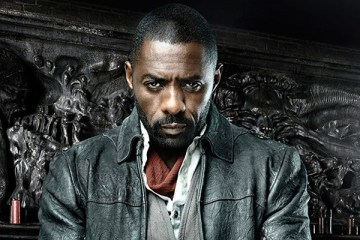 the-dark-tower-idris-elba-filmloverss