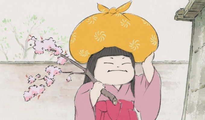 the-tale-of-princess-of-kaguya-filmloverss