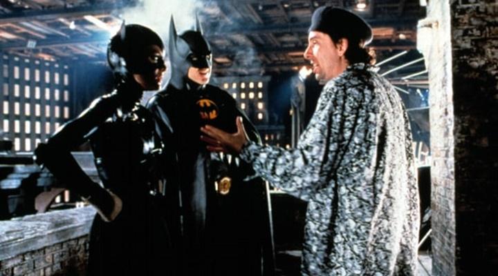 tim-burton-batman-filmloverss
