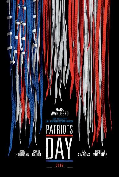 328338id1_patriots-day_27x40_1sht-revise