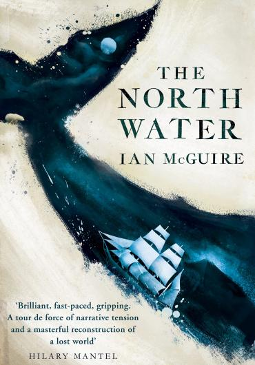 ian-mcguire-the-north-water