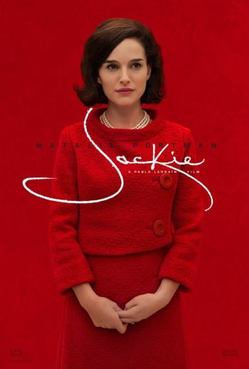 jackie-poster-filmloverss