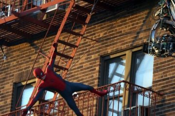 spider-man-homecoming-filmloverss-720x400