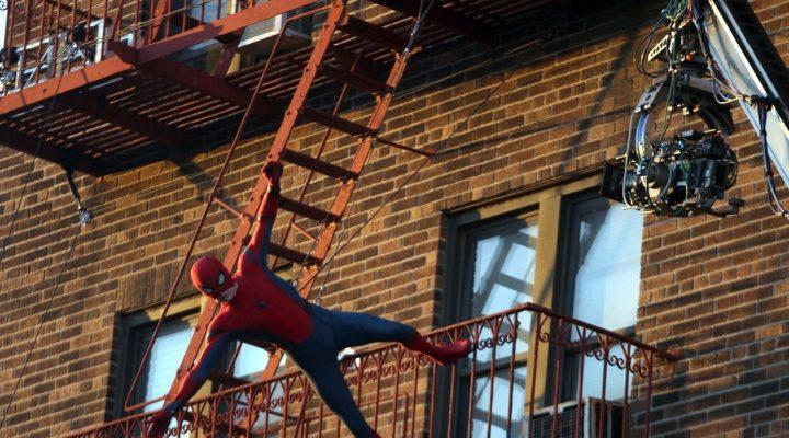 spider-man-homecoming-filmloverss-720x400