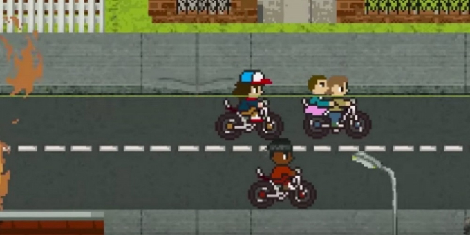 stranger-things-goes-8-bit-filmloverss