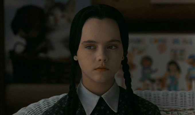 the-addams-family-filmloverss