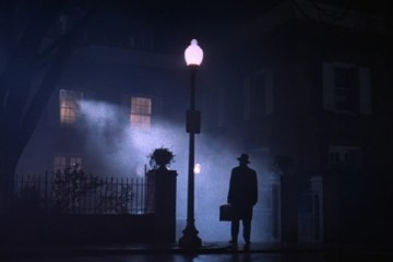 the-exorcist-filmloverss