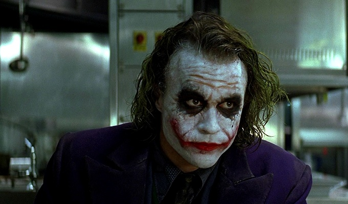 the-joker-filmloverss