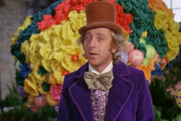 willy-wonka-filmloverss