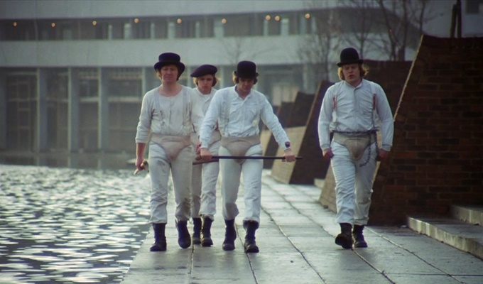 a-clockwork-orange-filmloverss