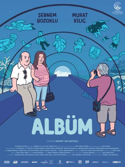 album-filmloverss