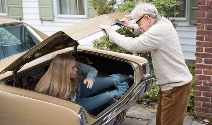 crisis-in-six-scenes-woody-allen-miley-cyrus-filmloverss