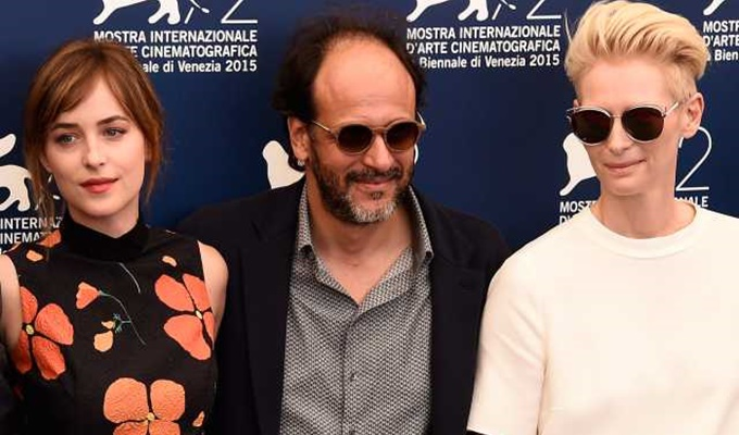 dakota-johnson-luca-guadagnino-tilda-swinton-filmloverss