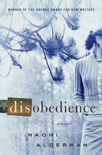 disobedience-filmloverss