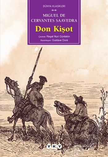 don-kisot-filmloverss