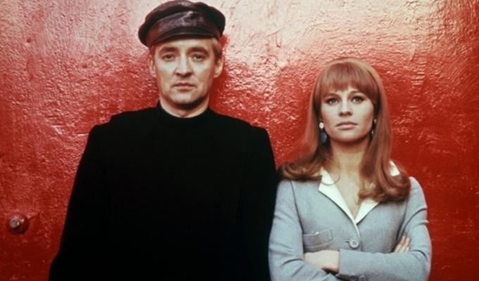 fahrenheit-451-filmloverss