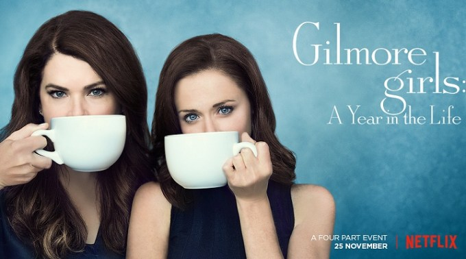 gilmore-girls-a-year-in-the-life-filmloverss