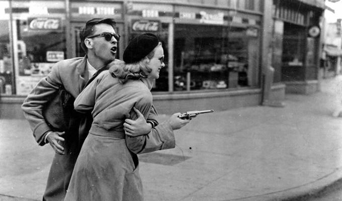 gun-crazy-filmloverss