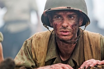 hacksaw-ridge-2-filmloverss