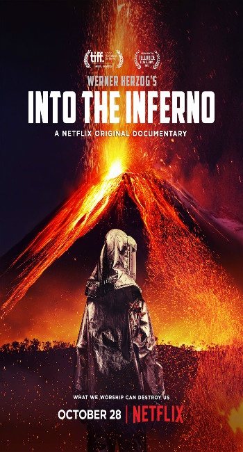 into-the-inferno-poster-filmloverss