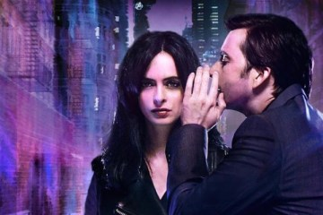 jessica-jones-filmloverss