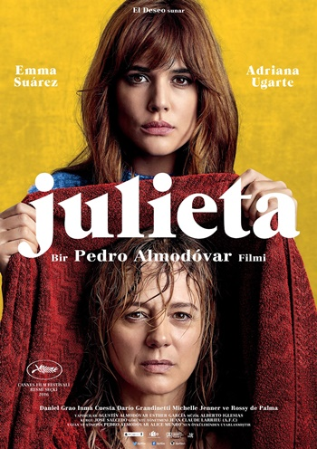julieta-afis-filmloverss