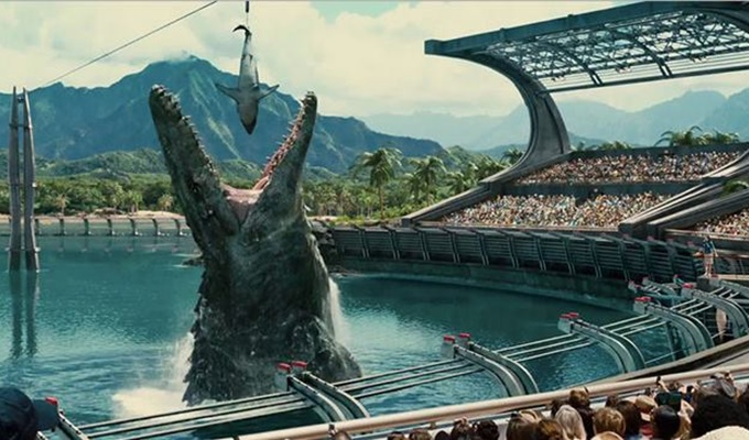 jurassic-world-filmloverss