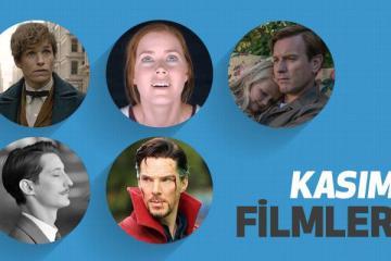 kasim-vizyon-takvimi-filmloverss