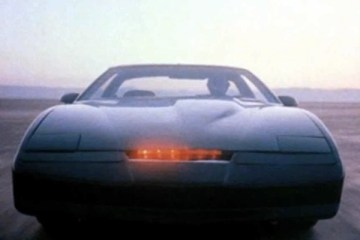knight-rider-filmloverss