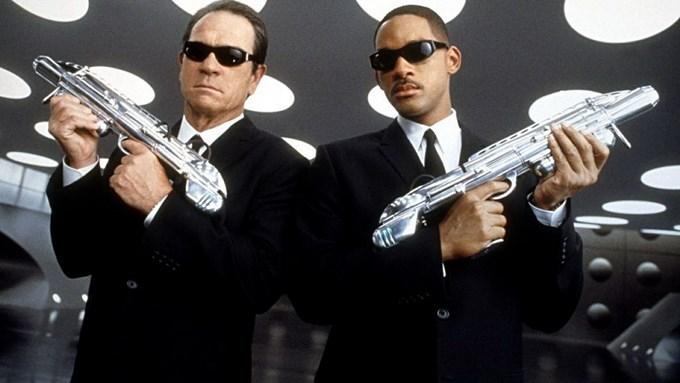 men-in-black-filmloverss