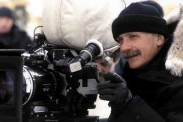 nikita-mikhalkov-filmloverss
