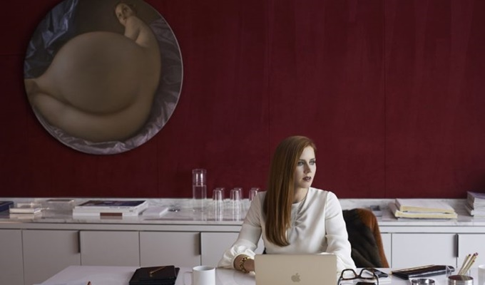 nocturnal-animals-filmloverss