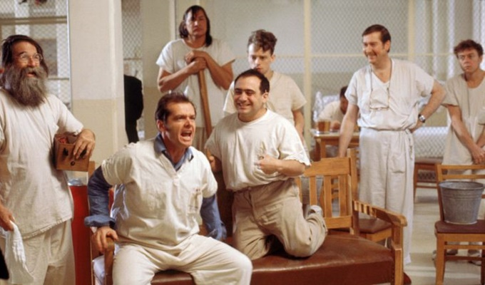 one-flew-over-the-cuckoo-s-nest-filmloverss