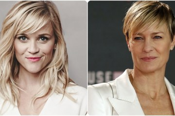 robin-wright-reese-witherspoon-filmloverss