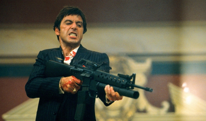scarface-filmloverss