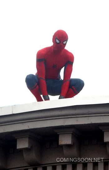 spiderman-2-filmloverss