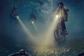 stranger-things-filmloverss-720x400