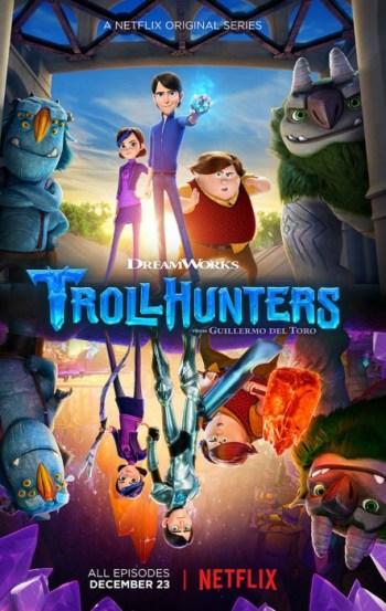 trollhunters-del-toro-filmloverss