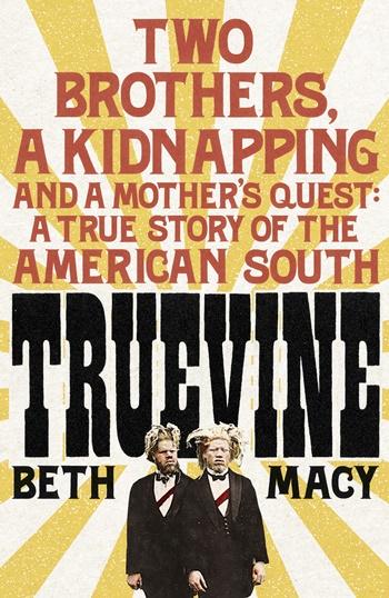 truevine-filmloverss