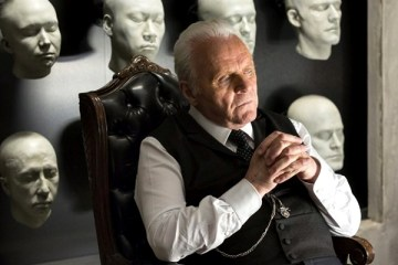 westworld-1-sezon-3-bolum-incelemesi-filmloverss