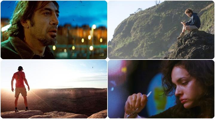 yasama-dair-bir-arayisi-temsil-eden-13-film-filmloverss